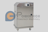 Food Safety Hygiene Restaurant Shrimp Peeling And Deveining Machine