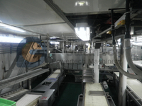 Customized Automatic Fishing Trawler Total Solution